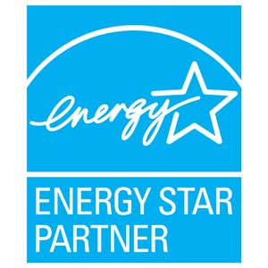 Energy Efficiency - ROI