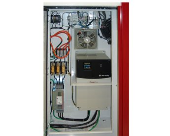 IQ-large-VFD_Picture 021.jpg